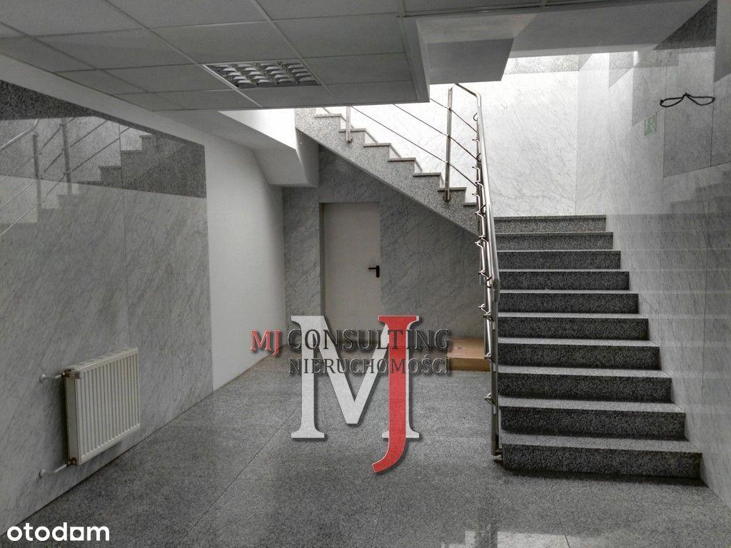 Psie Pole, Marino, biur 150 m2, jakość, niska cena