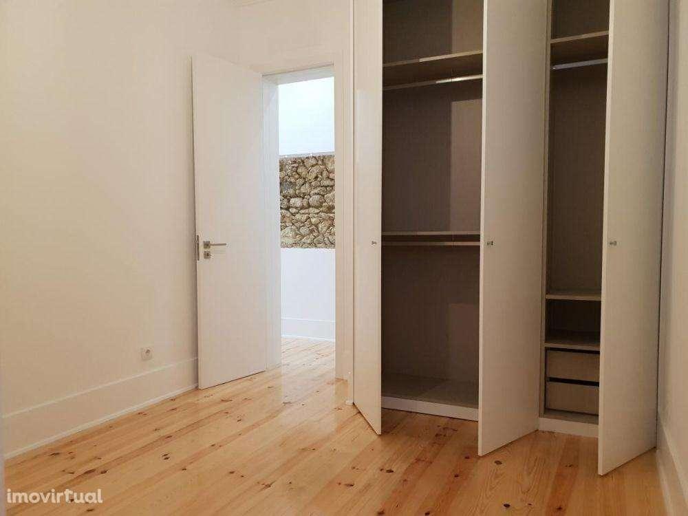 Apartamento para comprar, Alvalade, Lisboa - Foto 14