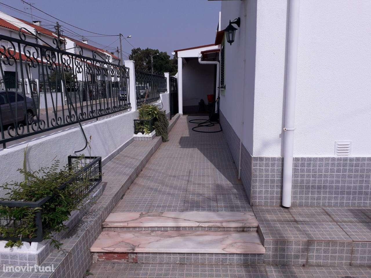 Moradia para comprar, Corroios, Setúbal - Foto 11