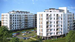 Mieszkanie blisko plaży pod inwestycję (B1.1.2)