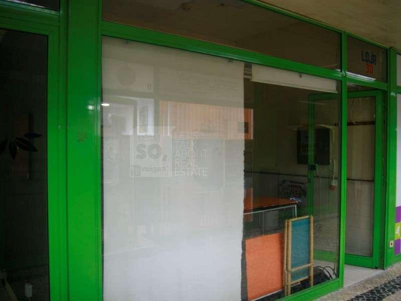 Loja para comprar, Moita - Foto 5