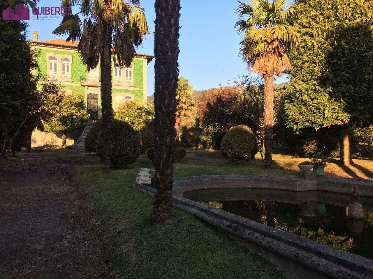 Moradia para comprar, Urgezes, Braga - Foto 55