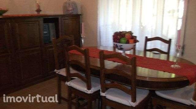 Moradia para comprar, Riba de Âncora, Caminha, Viana do Castelo - Foto 2