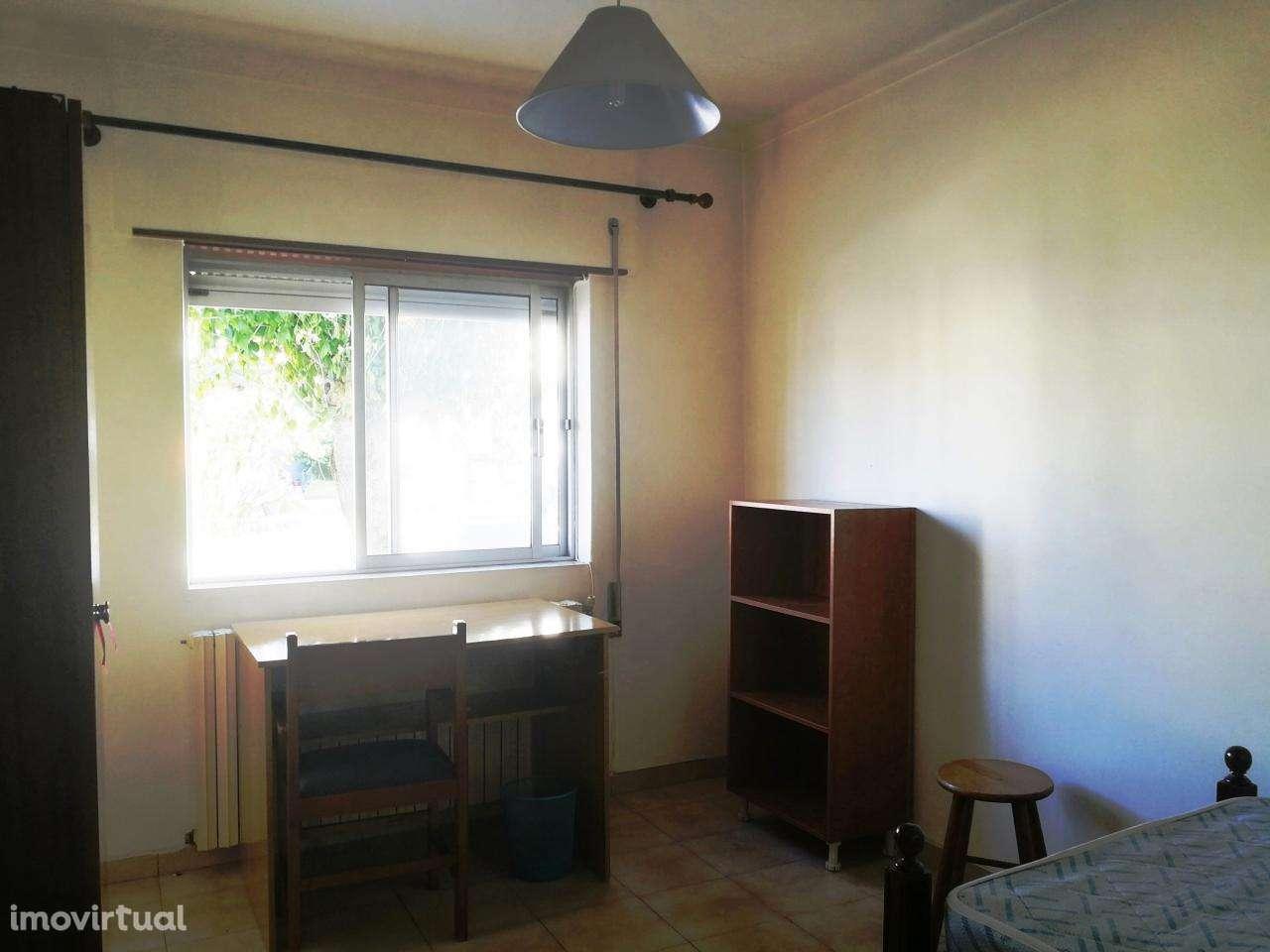 Apartamento para arrendar, Parceiros e Azoia, Leiria - Foto 7