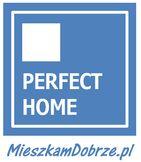 Deweloperzy: Perfect Home - MieszkamDobrze.pl - Wałbrzych, dolnośląskie