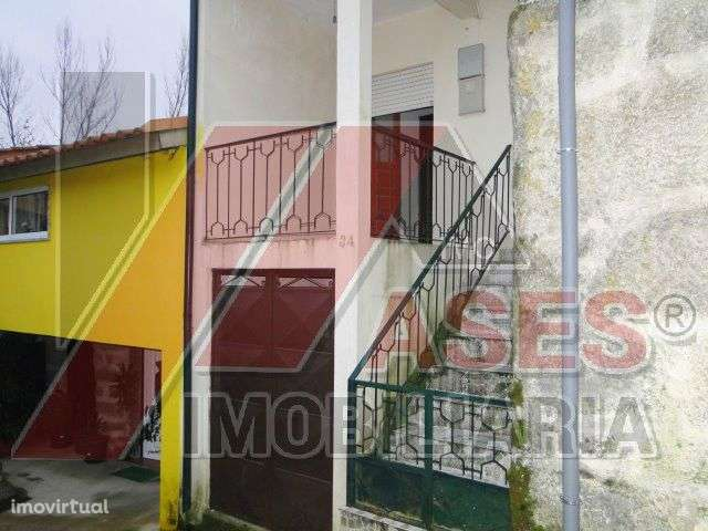 Moradia para comprar, Travassós, Braga - Foto 2