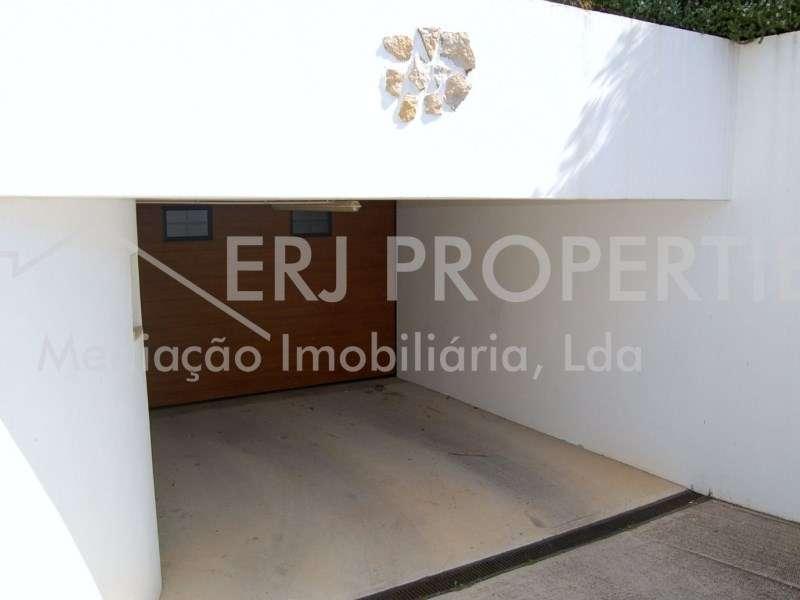 Moradia para comprar, Conceição e Cabanas de Tavira, Faro - Foto 6