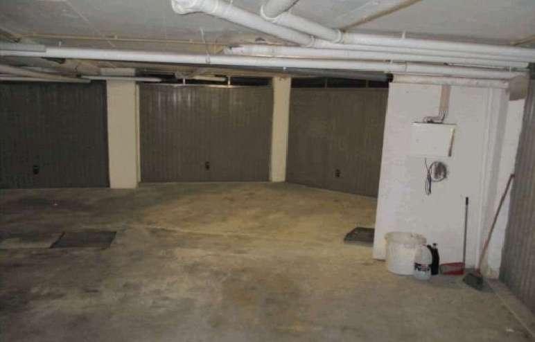 Garagem para comprar, Baixa da Banheira e Vale da Amoreira, Moita, Setúbal - Foto 5