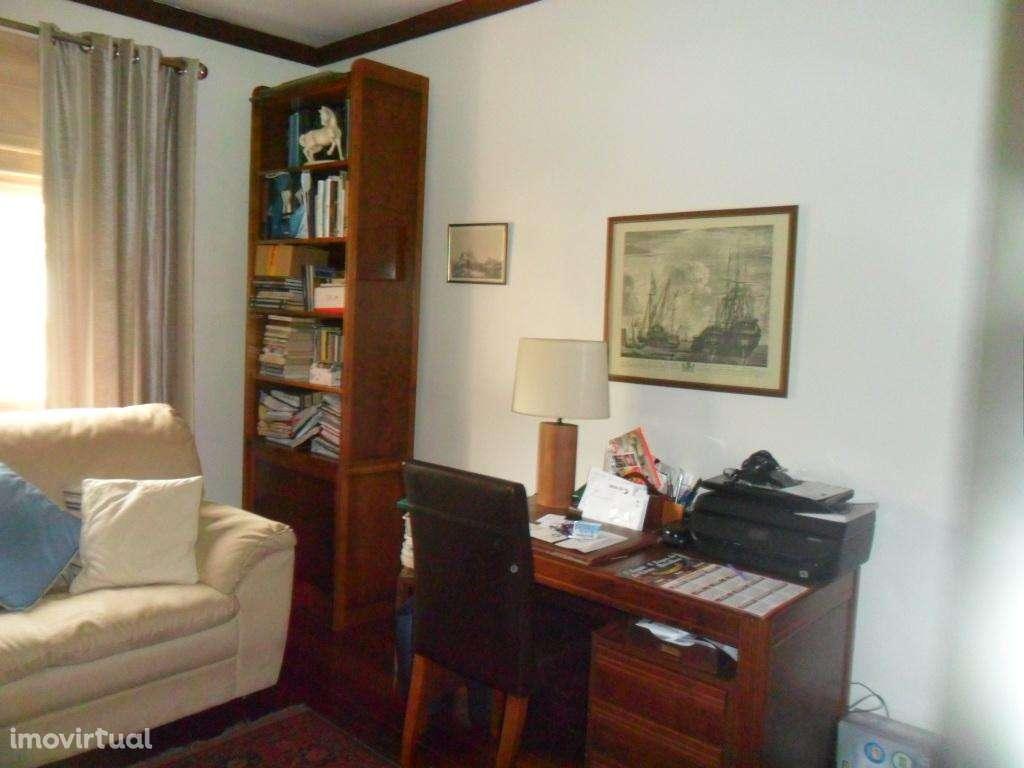 Apartamento para comprar, Cascais e Estoril, Lisboa - Foto 5
