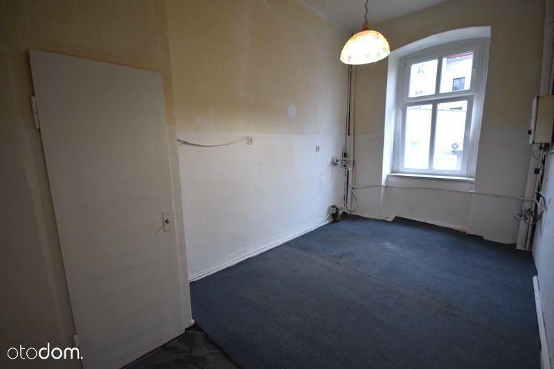 Mieszkanie, 65 m², Brzeg