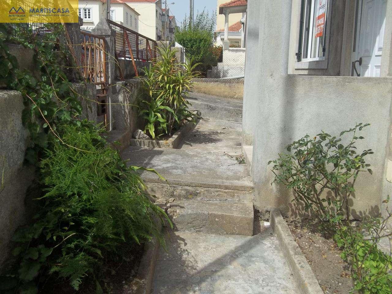 Moradia para comprar, Algueirão-Mem Martins, Lisboa - Foto 4