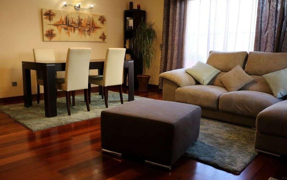 Apartamento para comprar, Cedofeita, Santo Ildefonso, Sé, Miragaia, São Nicolau e Vitória, Porto - Foto 27