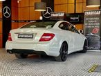 Mercedes-Benz C 250 CDi BE Aut. - 13