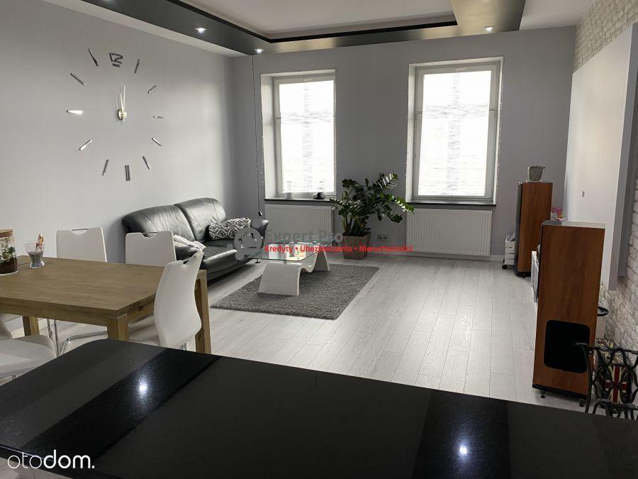 Mieszkanie, 78,20 m², Świdnica