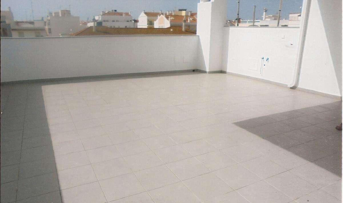 Moradia para comprar, Vila Real de Santo António - Foto 10