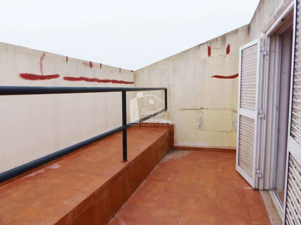 Apartamento para comprar, Alcácer do Sal (Santa Maria do Castelo e Santiago) e Santa Susana, Setúbal - Foto 33