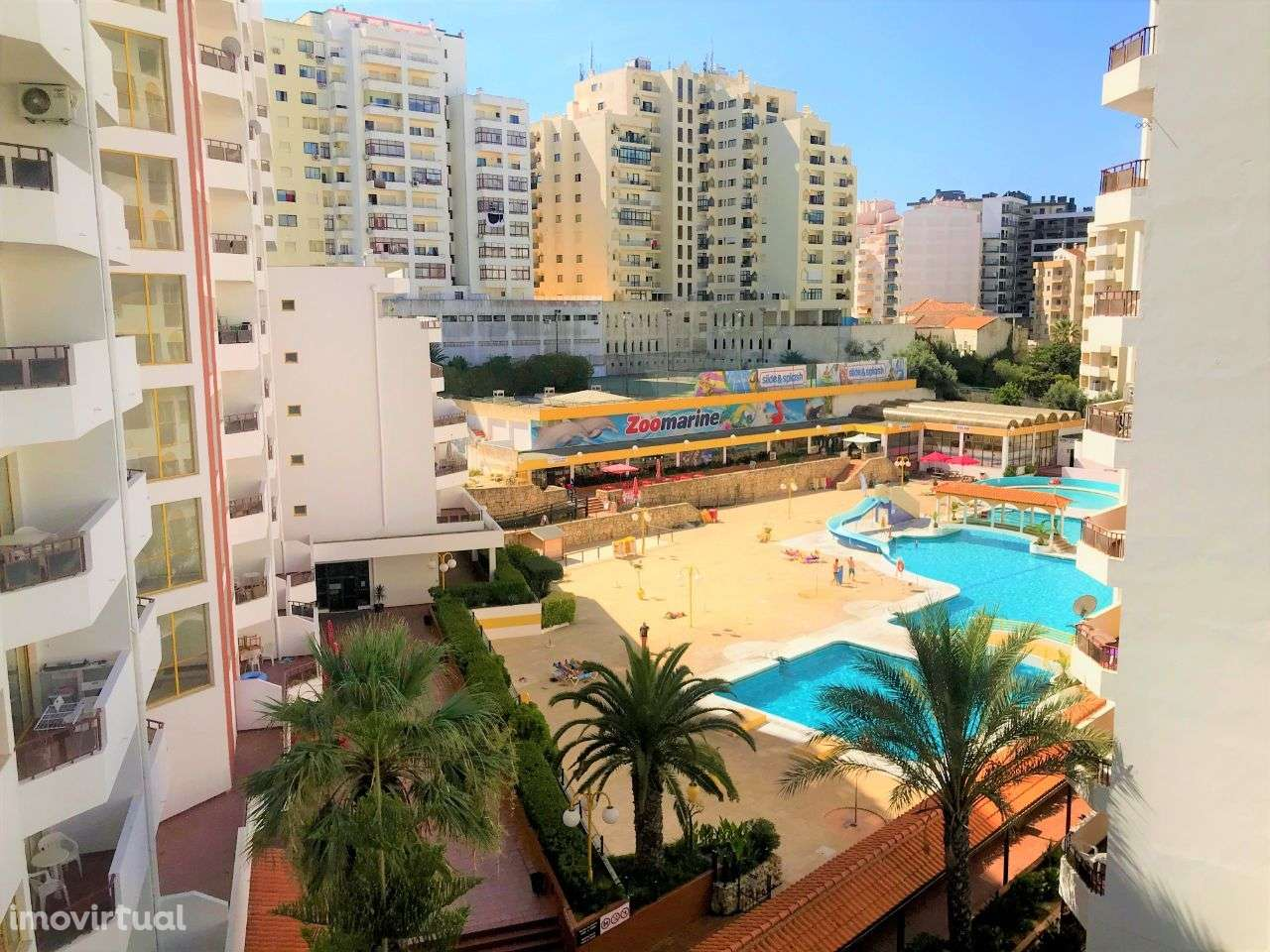Apartamento para comprar, Avenida das Comunidades Lusíadas, Portimão - Foto 18
