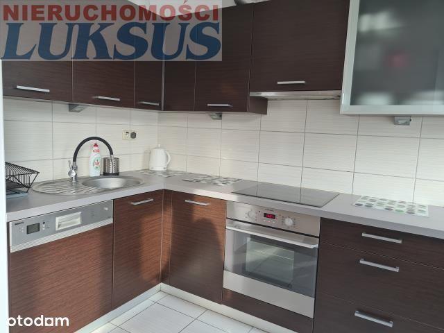 Mieszkanie, 66,50 m², Piaseczno
