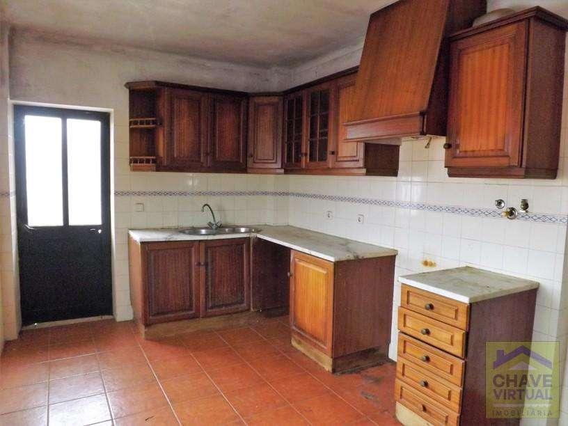 Apartamento para comprar, Bombarral e Vale Covo, Bombarral, Leiria - Foto 3