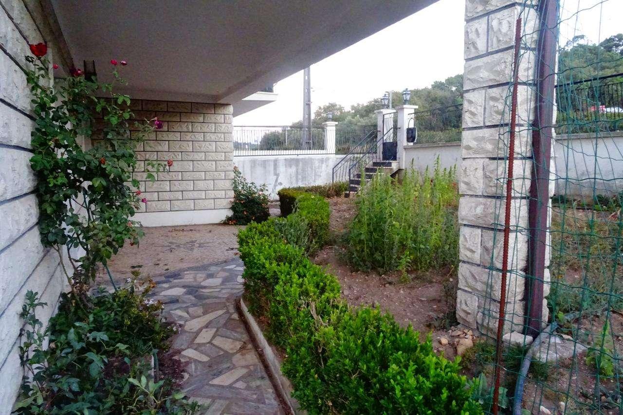 Moradia para arrendar, Santiago e São Simão de Litém e Albergaria dos Doze, Leiria - Foto 13