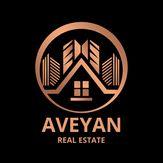 Dezvoltatori: Aveyan Real Estate - Sectorul 4, Bucuresti (sectorul)