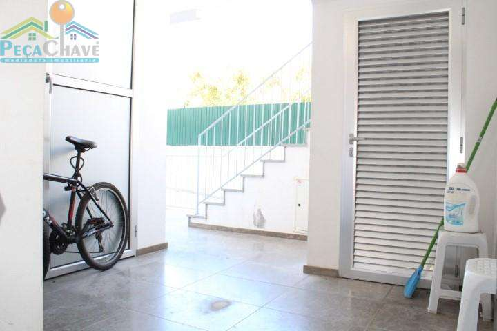 Apartamento para comprar, Nazaré - Foto 59