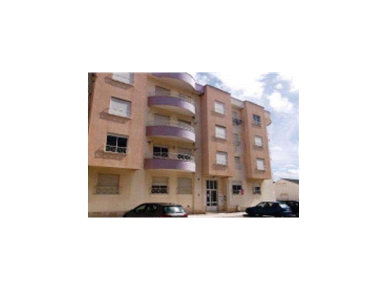 Apartamento para comprar, São João Baptista, Santarém - Foto 1
