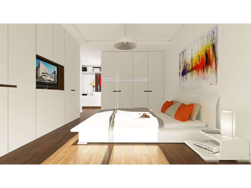Apartamento para comprar, Charneca de Caparica e Sobreda, Setúbal - Foto 11