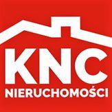Deweloperzy: KNC City- Lubelskie Mieszkania, działki, domy - Lublin, lubelskie