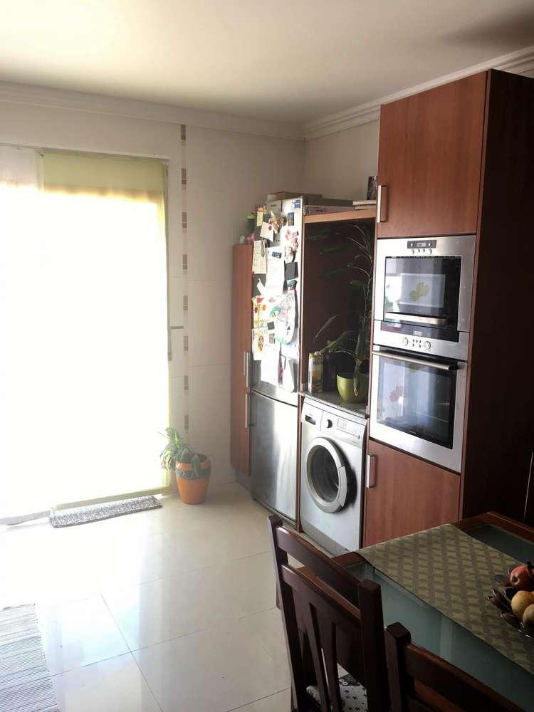 Apartamento para comprar, Venda do Pinheiro e Santo Estêvão das Galés, Mafra, Lisboa - Foto 13