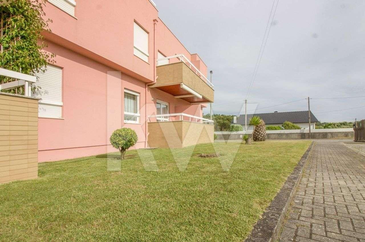 Apartamento para comprar, Esposende, Marinhas e Gandra, Esposende, Braga - Foto 53