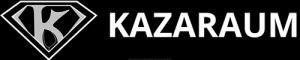 Kazaraum