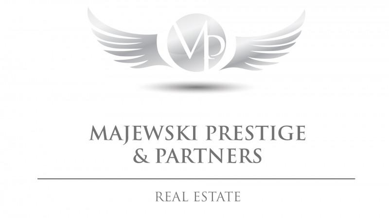 Majewski Prestige&Partners