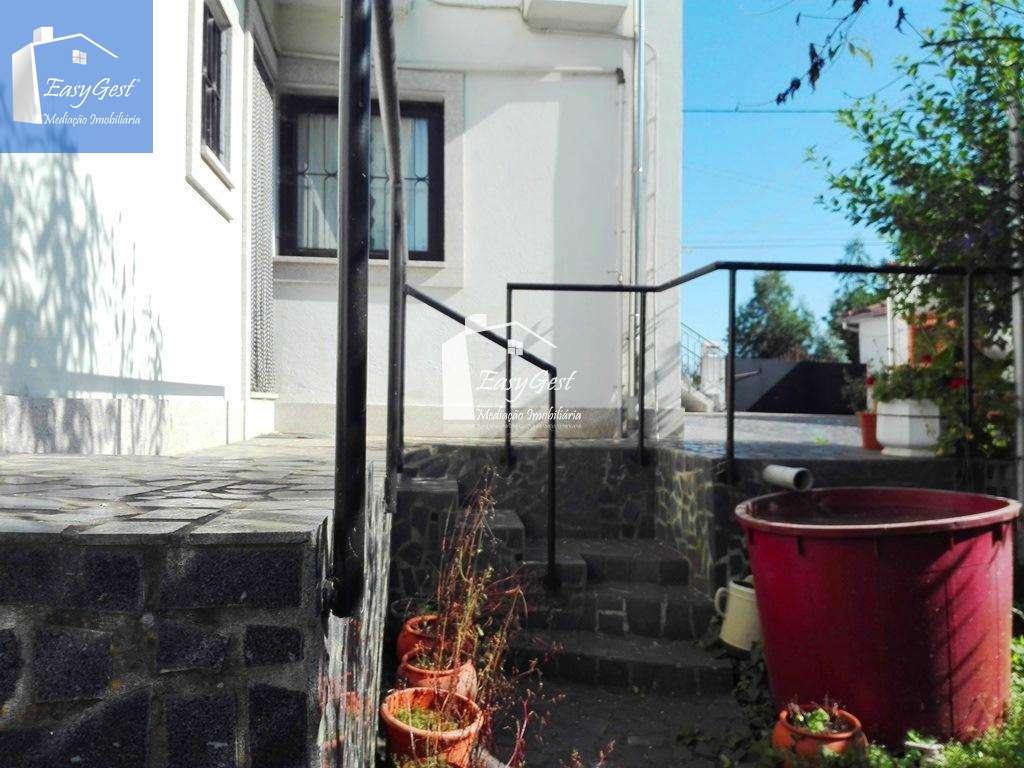 Moradia para comprar, Canedo, Vale e Vila Maior, Aveiro - Foto 33