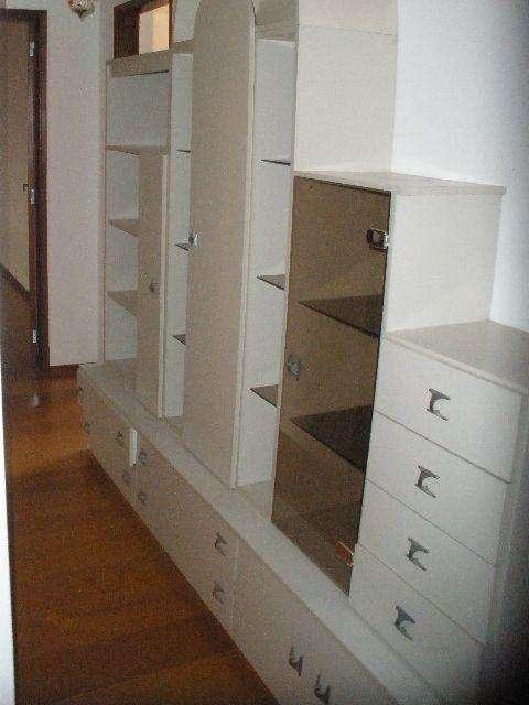 Apartamento para comprar, Monte Real e Carvide, Leiria - Foto 8