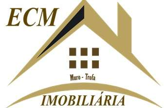Agência Imobiliária: ECM-Imobiliária
