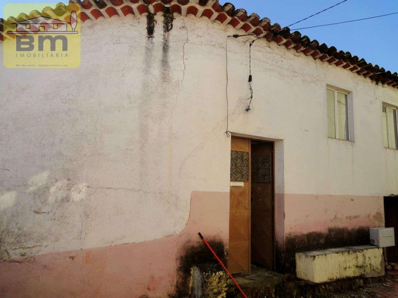 Moradia para comprar, Almaceda, Castelo Branco - Foto 6