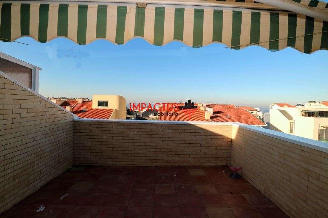 Moradia para comprar, Perafita, Lavra e Santa Cruz do Bispo, Matosinhos, Porto - Foto 25