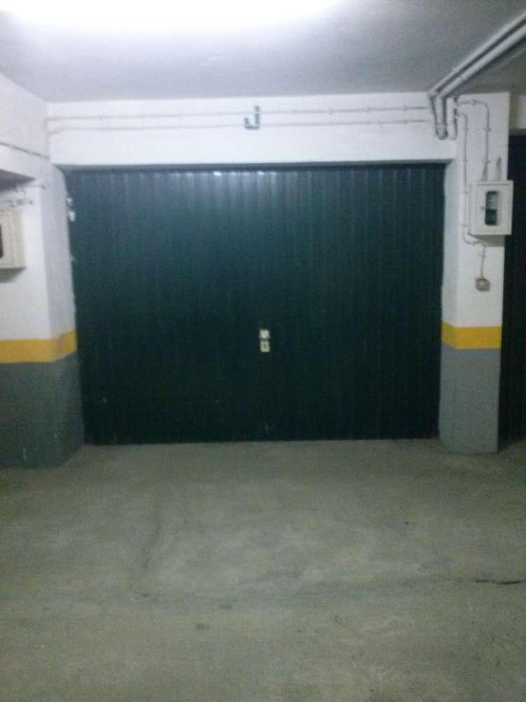 Apartamento para comprar, Pinhal Novo, Setúbal - Foto 15