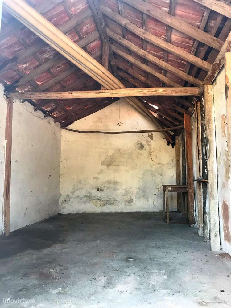Quintas e herdades para comprar, Cortiçadas de Lavre e Lavre, Montemor-o-Novo, Évora - Foto 39