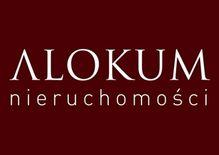 Deweloperzy: ALOKUM - Niepołomice, wielicki, małopolskie