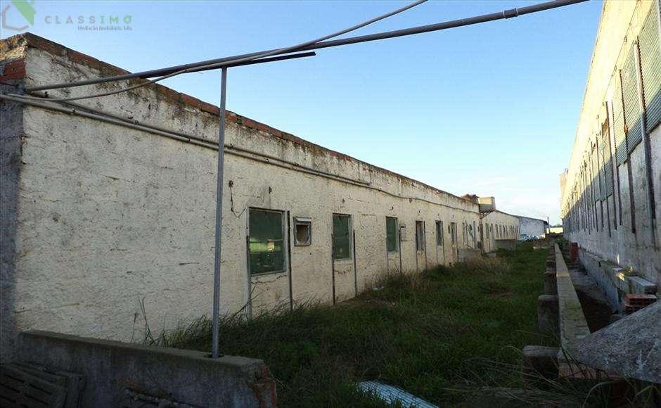 Quintas e herdades para comprar, Alcochete - Foto 4
