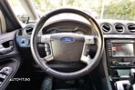Ford S-Max 2.0 - 29