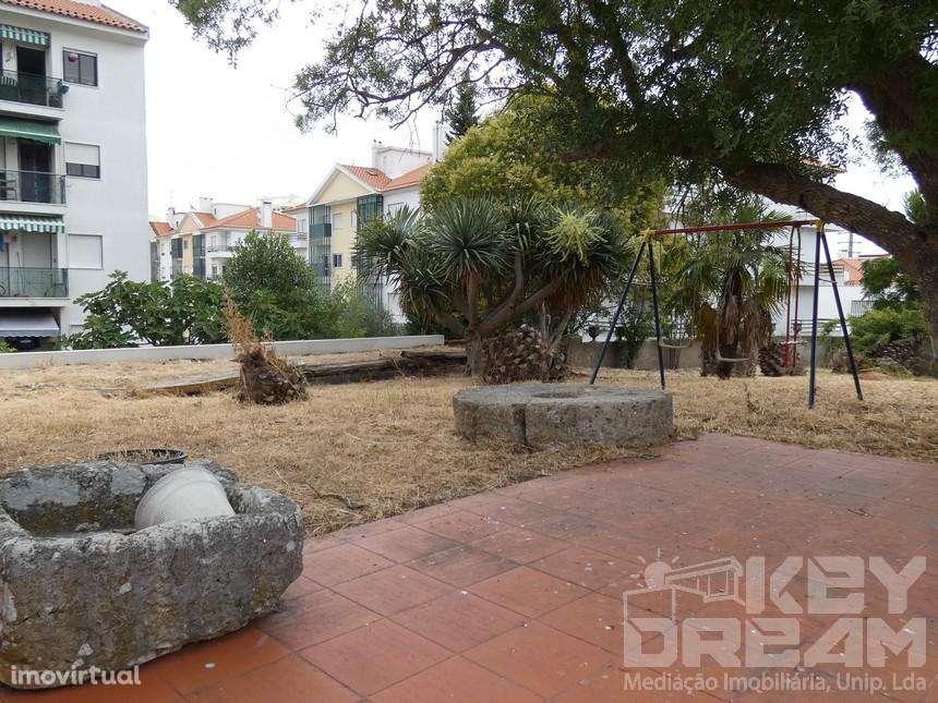 Moradia para comprar, Póvoa de Santa Iria e Forte da Casa, Vila Franca de Xira, Lisboa - Foto 35