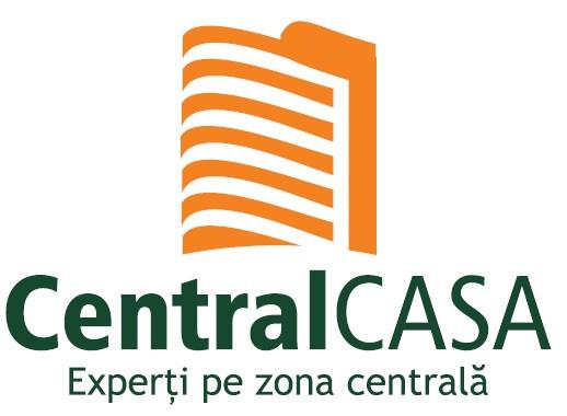 Central Casa