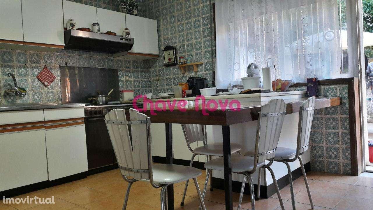 Moradia para comprar, Mafamude e Vilar do Paraíso, Porto - Foto 59