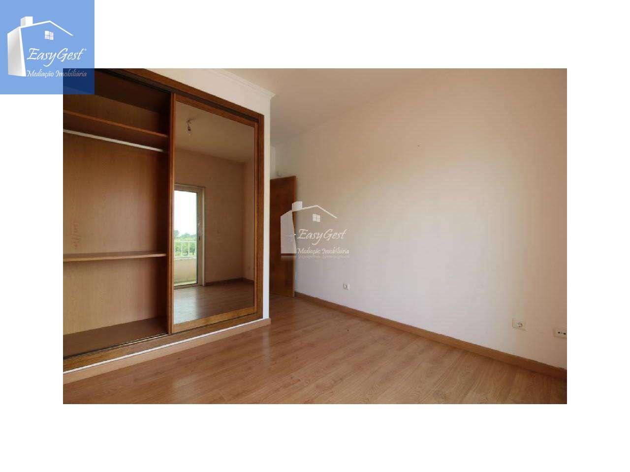 Apartamento para comprar, Fernão Ferro, Setúbal - Foto 9