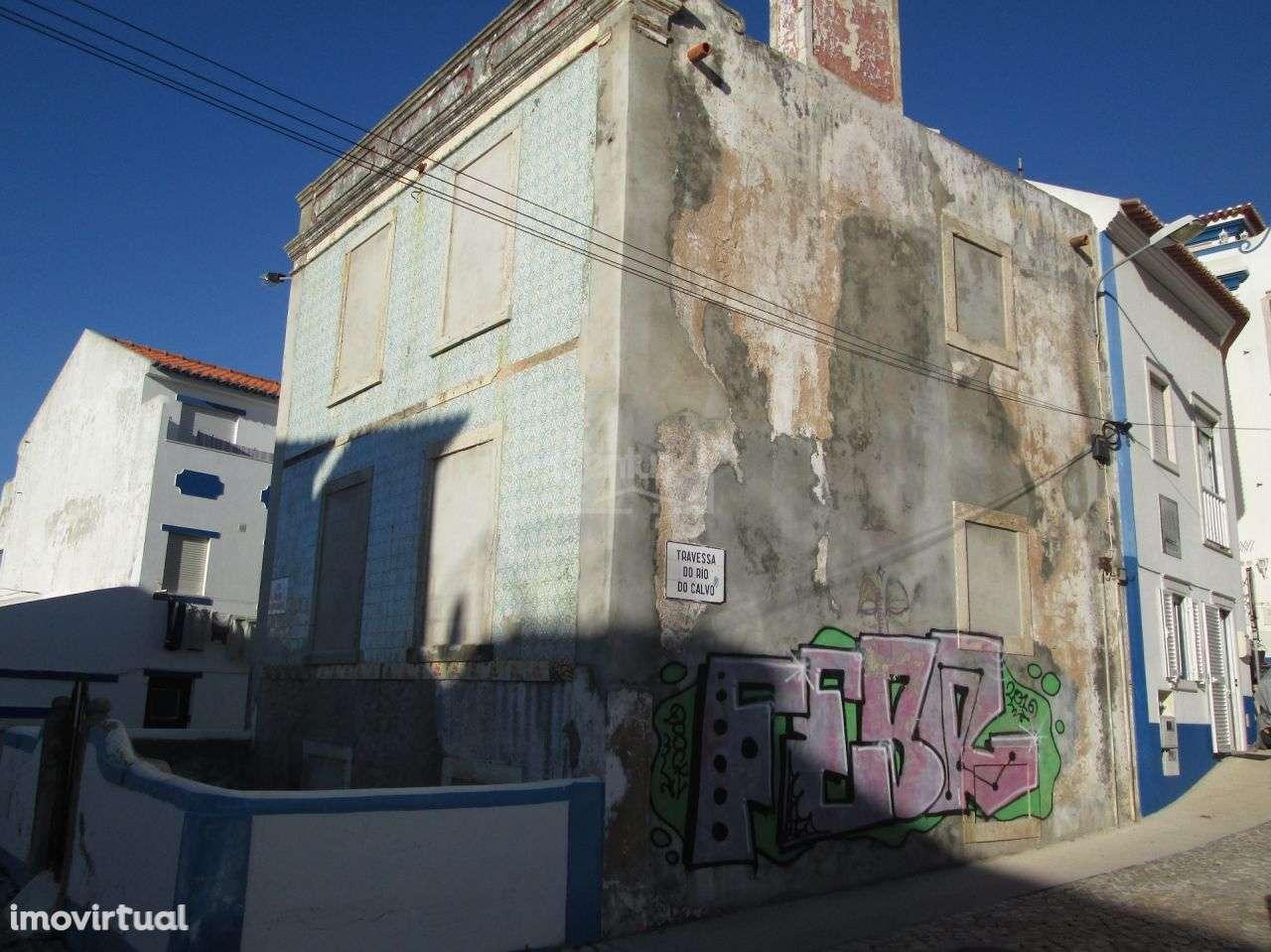 Moradia para comprar, Ericeira, Lisboa - Foto 3