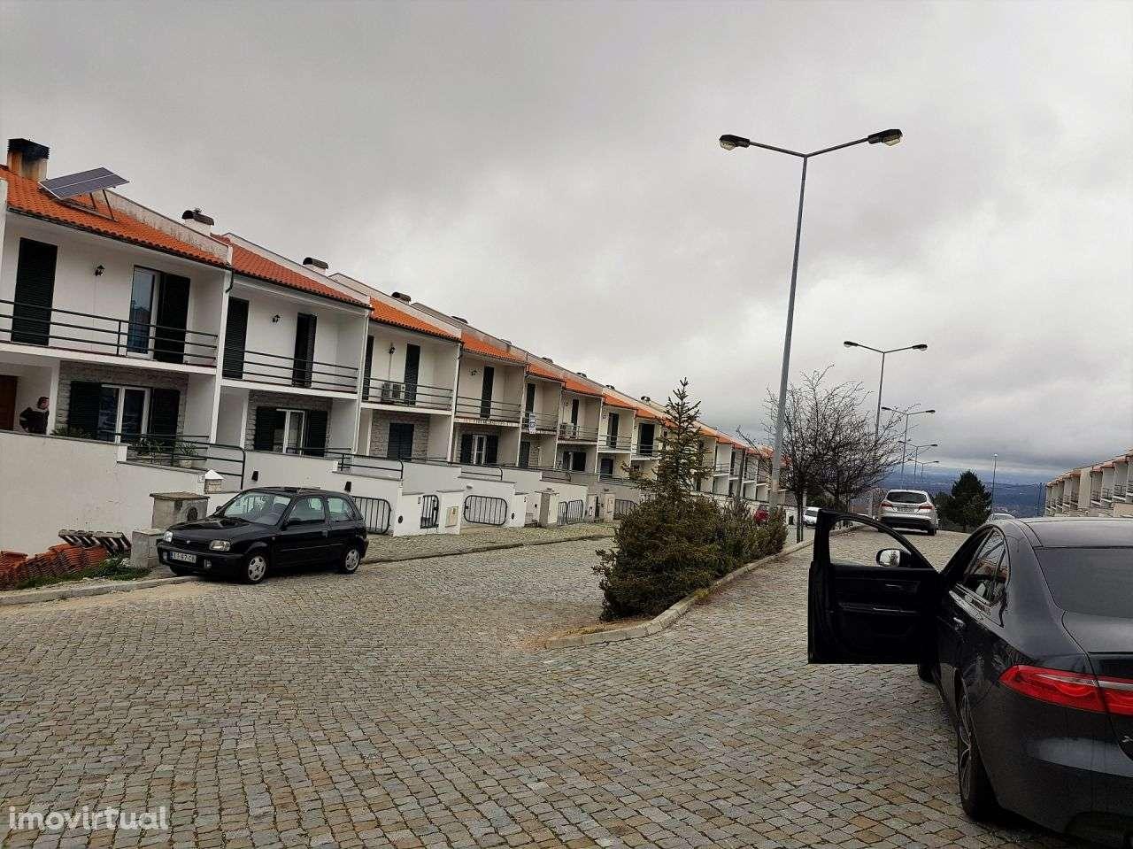 Terreno para comprar, Seia, São Romão e Lapa dos Dinheiros, Guarda - Foto 6