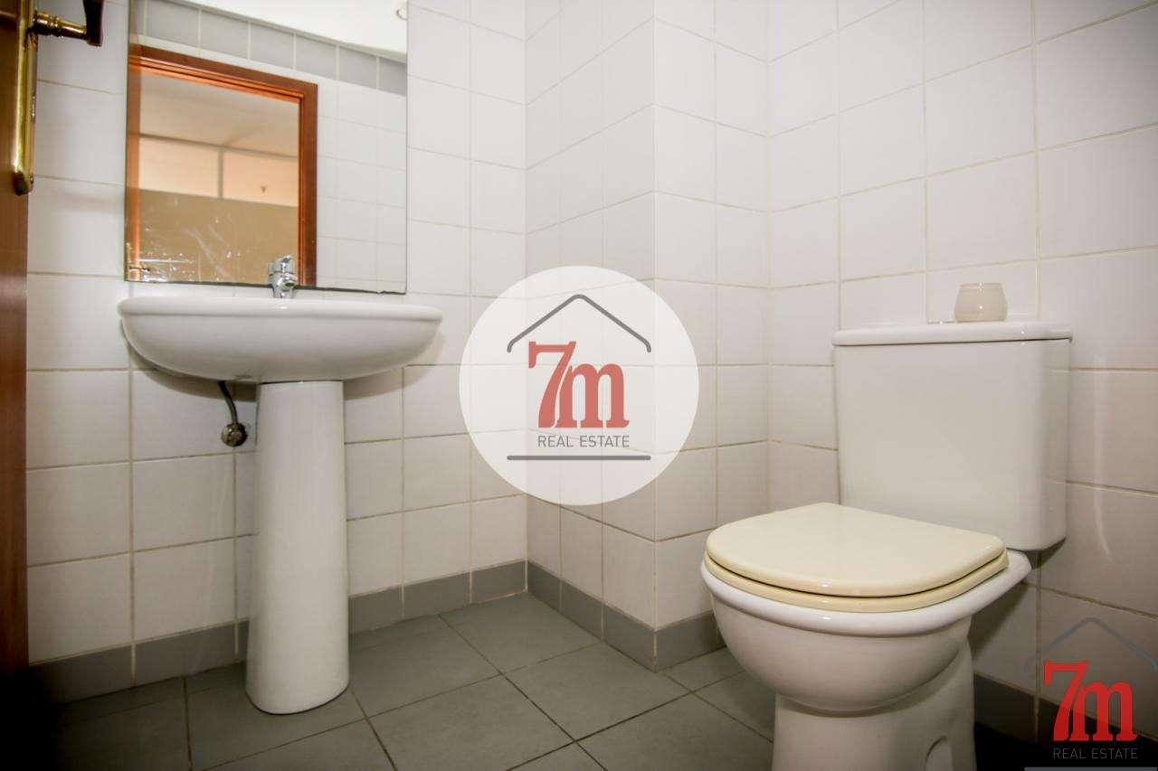Escritório para arrendar, Sé, Ilha da Madeira - Foto 7